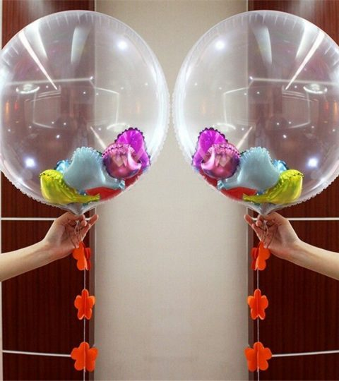 1-piece-transparent-balloons-1-big-round-balloon-24-inch-transparent-balloons