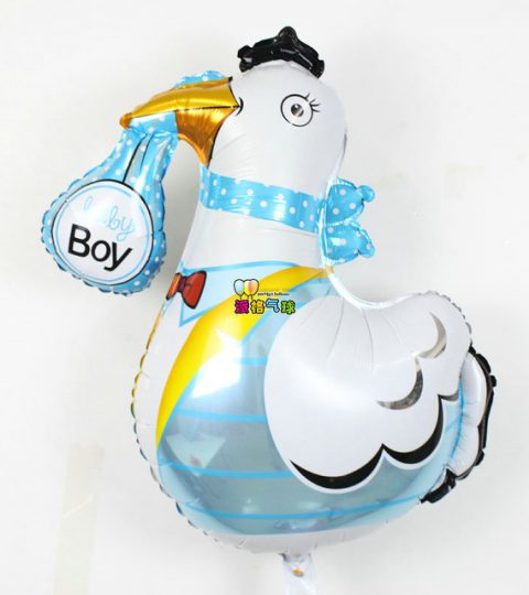 New-design-chicken-balloon-blue-and-pink-baby-mylar-balloons-crane-shaped-birthday-party-decoration-10pcs.jpg_640x640