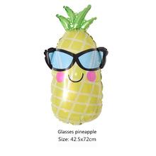 Funny-Wear-Glasses-Ice-Cream-Pineapple-Watermelon-Foil-Balloon-Cartoon-Fruit-Balloons-for-Kids-Birthday-Summer.jpg_220x220